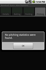 playerpitchingstats